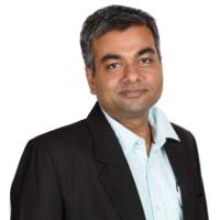 Kalpesh Chavda