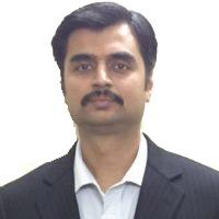 Amit Dhelia